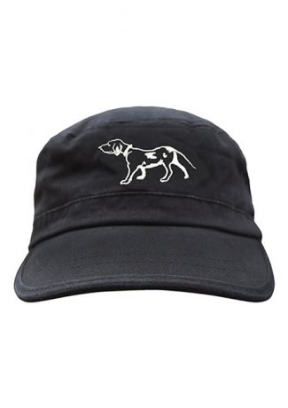 Wine Dogs Cap